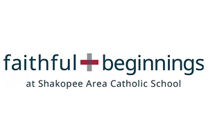https://www.sacsschools.org/wp-content/uploads/2017/08/logo-faithful-beginnings.jpg