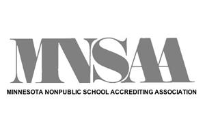 https://www.sacsschools.org/wp-content/uploads/2017/08/logo-mnsaa.jpg