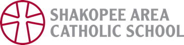 Shakopee Area Catholic School